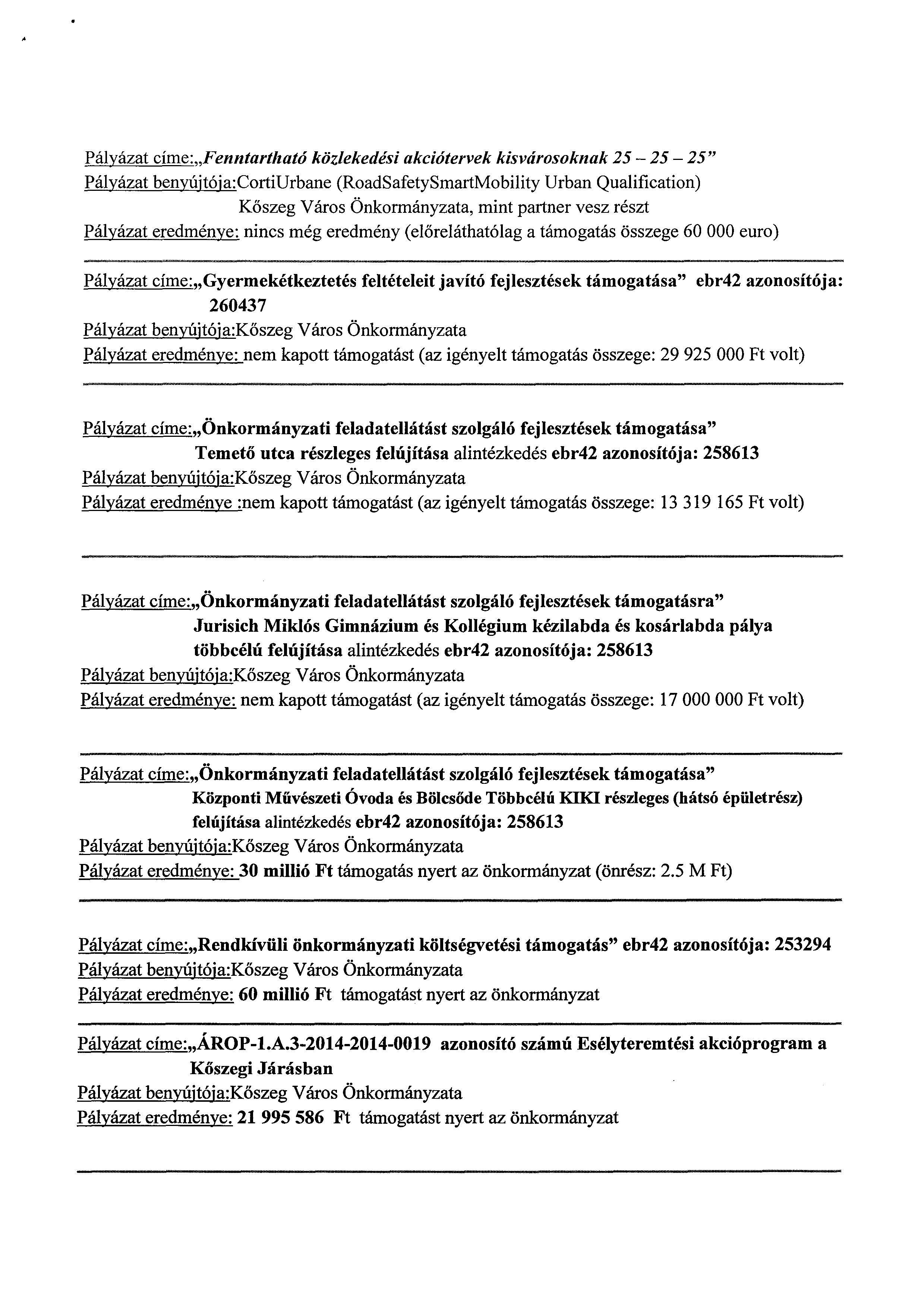 2015. évi pályázatok-page-002
